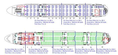 noz siege social siege plus a380 28 images avis du vol air en premium eco siege plus a380 100 images g 233
