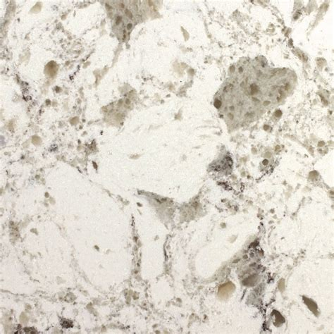 pental quartz surfaces surfaces inc new jersey