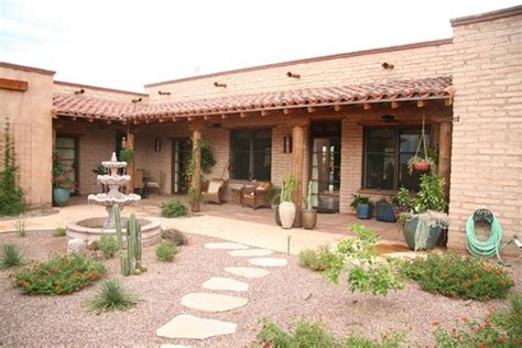 adobe territorial homes google search exterior house ideas pinterest architecture home