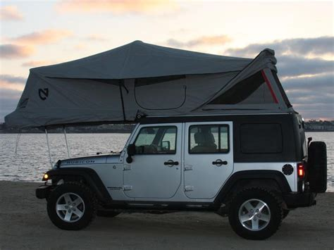 jeep pop up tent trailer 156 best images about jeep on pinterest off road trailer