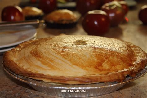 pies by mail how to send an apple pie in the mail kitchenbean com