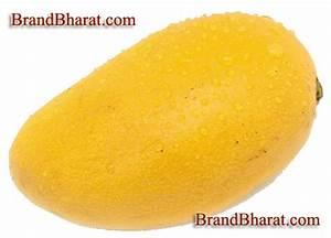 National Fruit of India (Bharat, Hindustan) भारत का ...