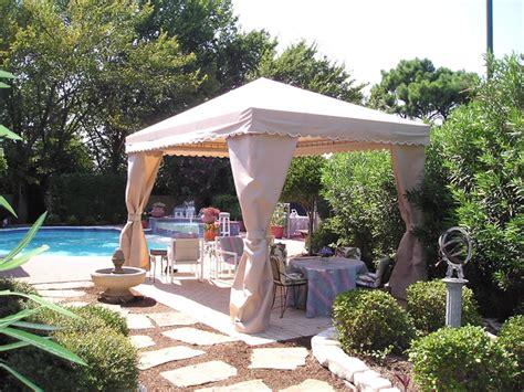 cabana backyard 301 moved permanently