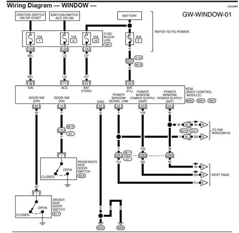 Chevy Truck Wiring Diagram For Power