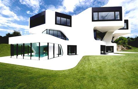 house plans architect modern house uk modern house