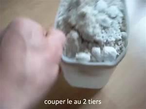 Absorbeur D Humidité Naturel : comment fabriquer un absorbeur d 39 humidit how to make a moisture absorber youtube ~ Maxctalentgroup.com Avis de Voitures