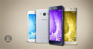 Partage De Connexion Samsung A5 : notice samsung galaxy a5 mode d 39 emploi notice galaxy a5 ~ Medecine-chirurgie-esthetiques.com Avis de Voitures