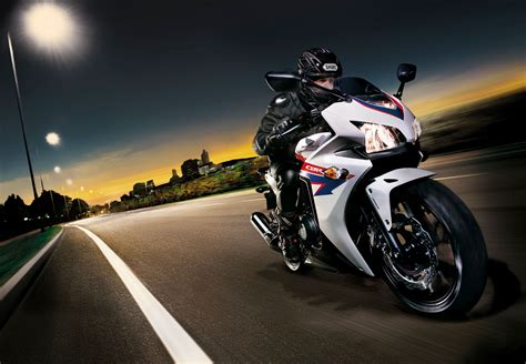 Honda Cbr500r 4k Wallpapers by Honda Cbr500r Placervial