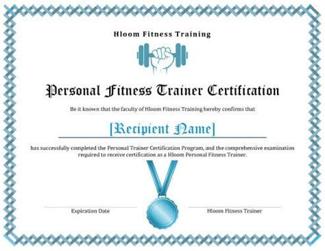 7 Training Certificate Templates [free Download]. Help Desk Survey Questions Pcb Design Basics. Portable Toilet Systems Where To Sell Diamond. Arizona State Nickname Merchant Discount Rate. Assisted Living Long Beach Ca. Accounting Online Degree Music Production Dvd. Colleges For Teacher Education. Best Price Hyundai Sonata Hollins Law Irvine. Fitness Center Management Software