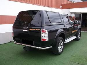 Pick Up Occasion Ford : 4x4 ford ranger 3 0 tdci 1 double cabine wildtrak ford vo657 garage all road village ~ Medecine-chirurgie-esthetiques.com Avis de Voitures