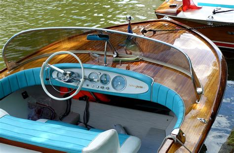 Riva Boats Wiki by File Riva Junior Jpg Wikimedia Commons