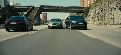 Thưởng thức những trò chơi hay nhất liên quan đến car chase. Chris Nolan Delivers a Car Chase Like No Other in First ...