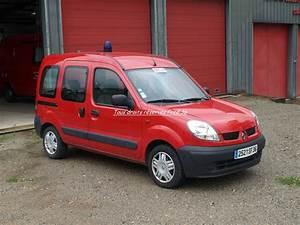 Renault Trets : v hicules des pompiers fran ais page 1030 auto titre ~ Gottalentnigeria.com Avis de Voitures