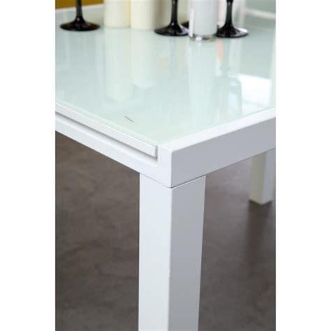 chaise de cuisine blanche chaise de cuisine blanche pas cher 14 roma table