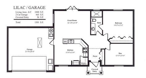 guest house floor plans future work garage guest house plans
