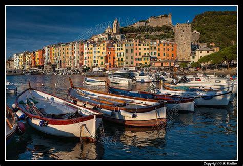 porto venere porto venere photo gallery porto venere is a town
