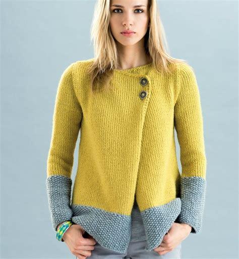 1000 id 233 es sur le th 232 me tricot gratuit sur torchon mod 232 les de tricot et torchons