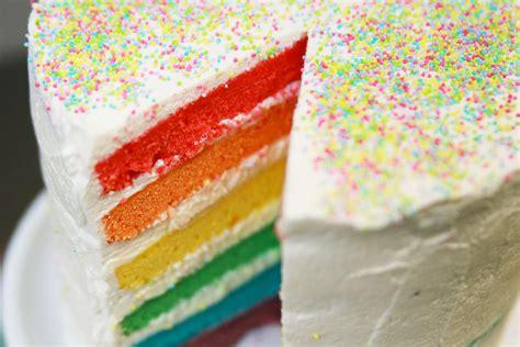 rainbow cake hervé cuisine herve cuisine rainbow cake 28 images 1000 ideas about
