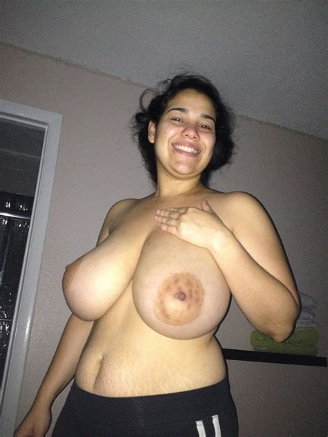 huge tit huge areolas latina wife with a booty 32 pics