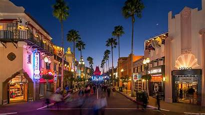 Hollywood Studios Disney Wallpapers Lights Disneys Cave