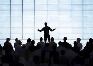 Maintaining Focus in Public Speaking - Humanengineers  Speaking
