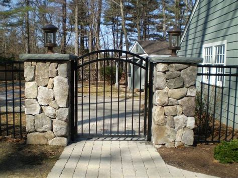 house gates sles 12 best images about fence gate on pinterest architecture wrought iron garden gates and iron