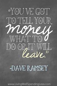20 best The Truth images on Pinterest | Financial planning ...