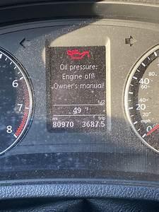 Volkswagen Passat Questions
