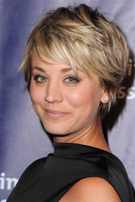 latest summer short hairstyles  women