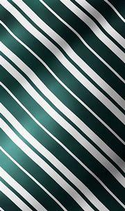Salazar Slytherin Iphone Wallpaper | 2021 Live Wallpaper HD