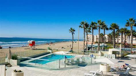 Pier South by Pier South Resort Autograph Collection Imperial Beach