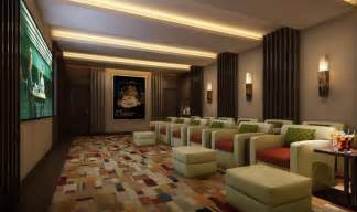 home theater interiors pics photos home theater design homes interiors designs interior and home