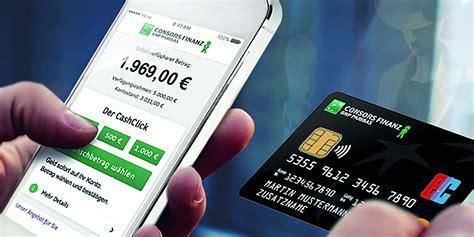 commerz finanz kredit commerz finanz card beantragen thema consors finanz bnp paribas sa bitte um