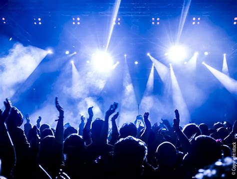 salle de concert strasbourg top 5 des meilleures salles de concert 224 strasbourg voyages sncf