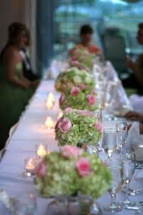 boutonniere cost beautiful and budget friendly flower arrangements at