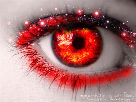 vire eye color eye manipulation by radcliffeftshin on deviantart