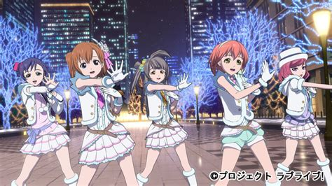 anime idol music crunchyroll crunchyroll to stream quot love live school