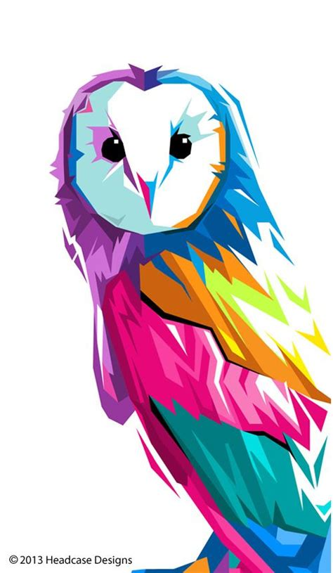 owl character animal cartoon characters pinterest