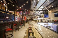 1000 images about budweiser brew house on rooftop deck garden and house