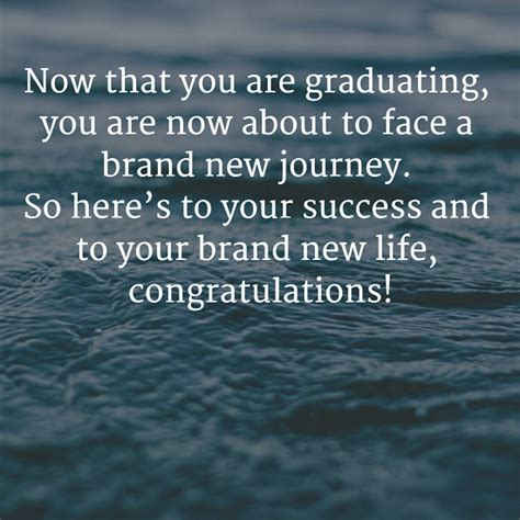 graduation wishes quotes messages lifetrees positive