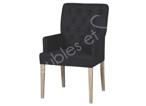 chaise salle a manger avec accoudoir chaise de salle a manger avec accoudoir