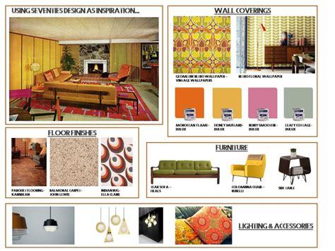 interior design trends  inspired nda blog