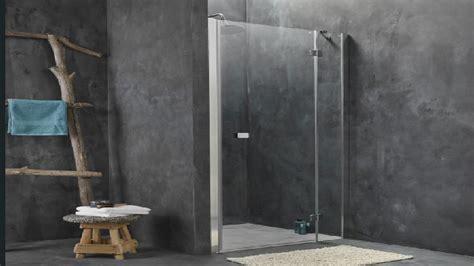 8 Idées D'aménagement De Petite Salle De Bain Decocool