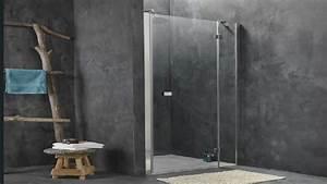Deco Salle D Eau : douche a l 39 italienne mod les de salle de bain italienne ~ Teatrodelosmanantiales.com Idées de Décoration
