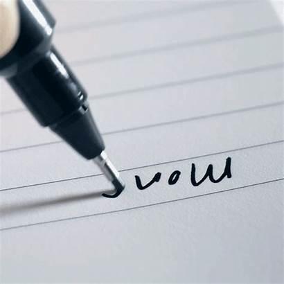 Paper Stone Waterproof Tear Writing Notebook Karst