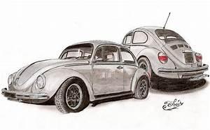 Volkswagen Manosque : dessins vw ou autres ~ Gottalentnigeria.com Avis de Voitures