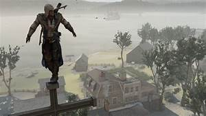 Assassin's Creed 3 review | PC Gamer