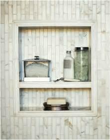 bathroom niche ideas shower niche design ideas