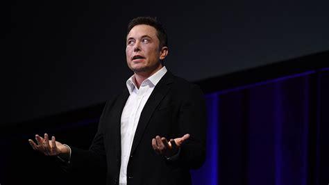 Download Tesla Careers Austin Tx Pics