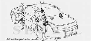 Manuals  Panasonic Sc Ht820v Repair Service Manual  Pdf